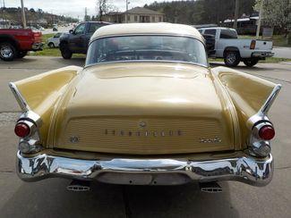 1960 Studebaker HAWK Fayetteville , Arkansas 5