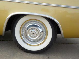 1960 Studebaker HAWK Fayetteville , Arkansas 6