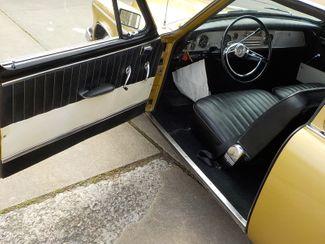 1960 Studebaker HAWK Fayetteville , Arkansas 7