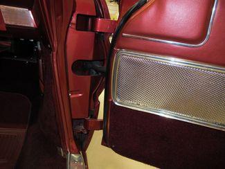 1961 Oldsmobile Starfire CONVERTIBLE  in Las Vegas, NV