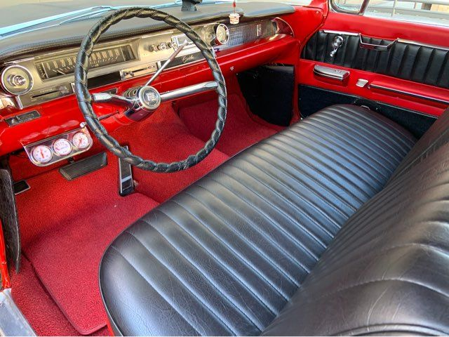 1962 Cadillac 62 Coupe in Carrollton, TX 75006