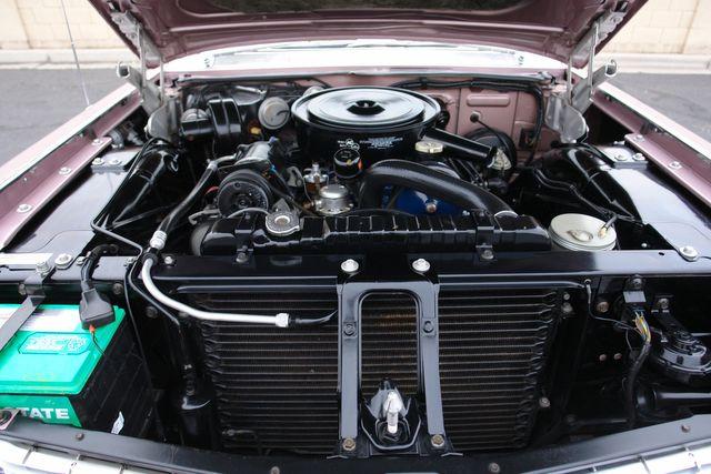 1962 Cadillac Eldorado Phoenix, AZ 11