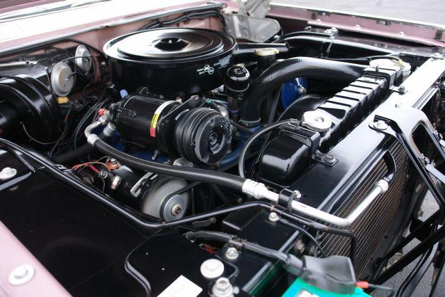 1962 Cadillac Eldorado Phoenix, AZ 14