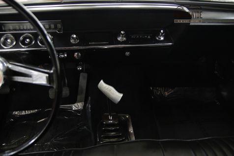 1962 Chevrolet BISCAYNE RESTORED. PRO TOURING V8 AUTO PS PB LOWERED   Denver, CO   Worldwide Vintage Autos in Denver, CO