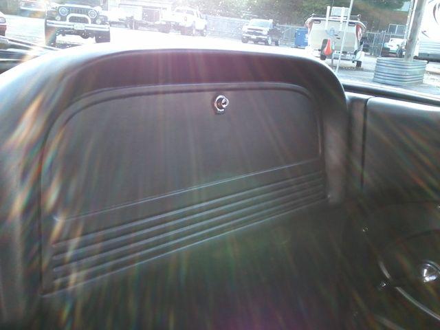 1962 Chevrolet C10 Short Bed Big Window San Antonio, Texas 20