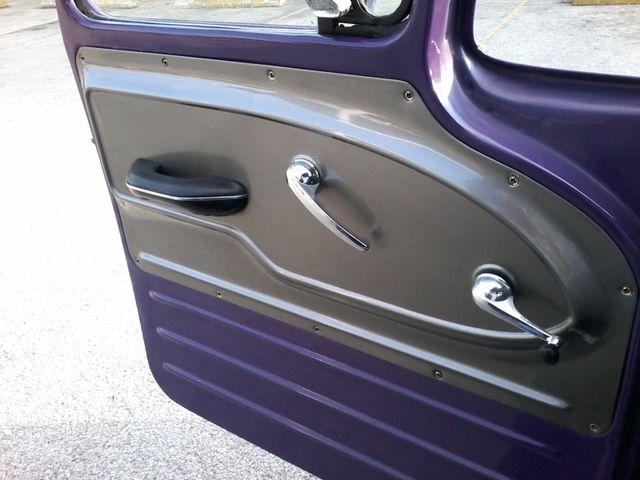 1962 Chevrolet C10 Short Bed Big Window San Antonio, Texas 21