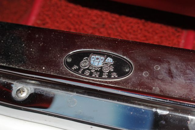 1962 Chevrolet Corvair Monza Station Wagon (LAKEWOOD) Mooresville , NC 38
