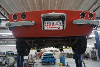 1962 Chevrolet Corvette Blanchard, Oklahoma 37