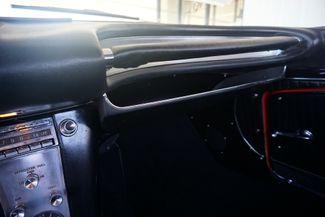 1962 Chevrolet Corvette Blanchard, Oklahoma 26