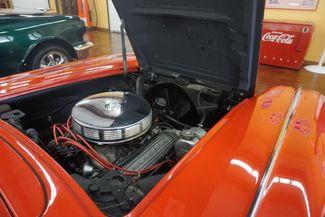 1962 Chevrolet Corvette Blanchard, Oklahoma 34