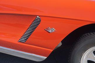 1962 Chevrolet Corvette Blanchard, Oklahoma 13