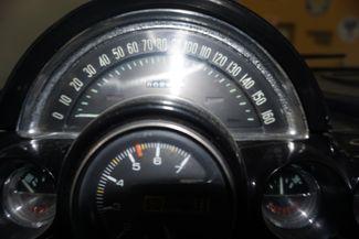 1962 Chevrolet Corvette Blanchard, Oklahoma 22