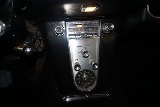 1962 Chevrolet Corvette Blanchard, Oklahoma 25