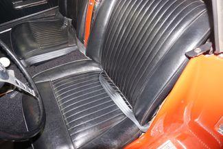 1962 Chevrolet Corvette Blanchard, Oklahoma 33