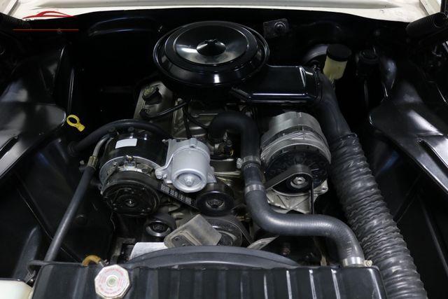 1962 Chevrolet Nova Merrillville, Indiana 8