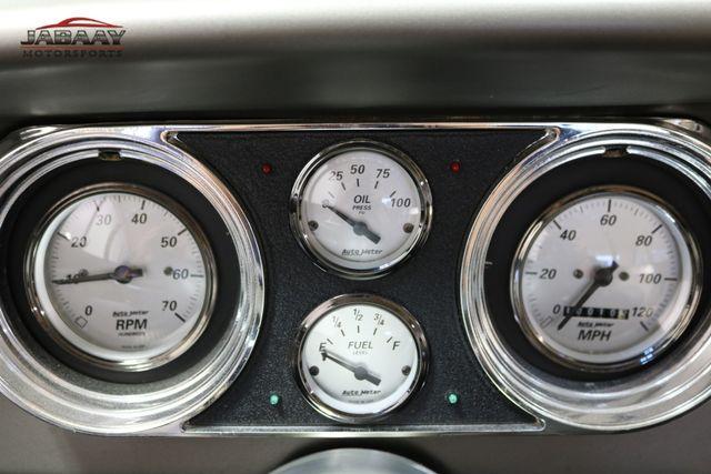 1962 Chevrolet Nova Merrillville, Indiana 19