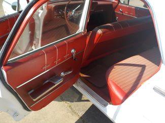1962 Chevy BEL AIR Fayetteville , Arkansas 10