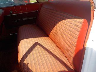 1962 Chevy BEL AIR Fayetteville , Arkansas 11