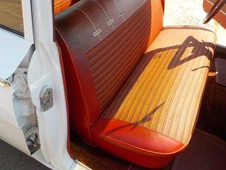 1962 Chevy BEL AIR Fayetteville , Arkansas 15