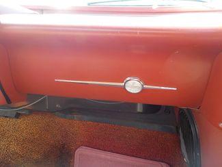 1962 Chevy BEL AIR Fayetteville , Arkansas 16