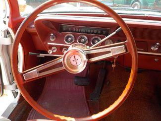 1962 Chevy BEL AIR Fayetteville , Arkansas 17