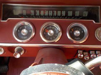 1962 Chevy BEL AIR Fayetteville , Arkansas 19