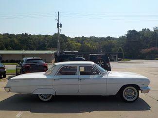 1962 Chevy BEL AIR Fayetteville , Arkansas 3