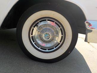 1962 Chevy BEL AIR Fayetteville , Arkansas 6