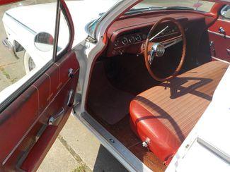 1962 Chevy BEL AIR Fayetteville , Arkansas 8
