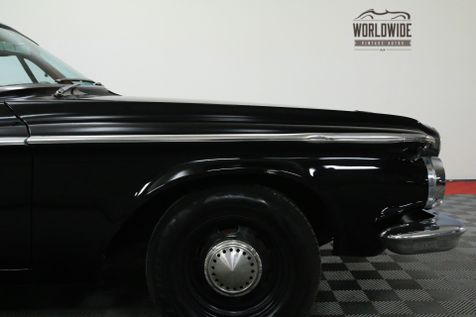 1962 Dodge DART $35K+ BUILD REBUILT 400 | Denver, CO | Worldwide Vintage Autos in Denver, CO