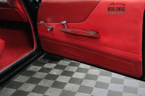 1962 Dodge DART EXTENSIVE RESTORATION $35K+ BUILD REBUILT 400 | Denver, CO | Worldwide Vintage Autos in Denver, CO