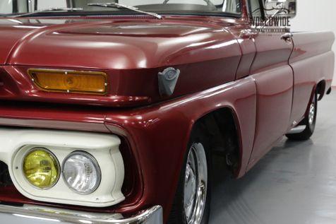 1962 GMC 1500 RESTORED. NEW PAINT. CUSTOM STREET ROD.  | Denver, CO | Worldwide Vintage Autos in Denver, CO