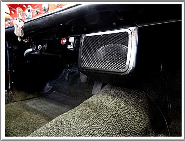 1962 Mercedes-Benz 190SL SL San Diego, California 43