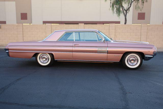 1962 Oldmobile Eighty Eight Phoenix, AZ 1