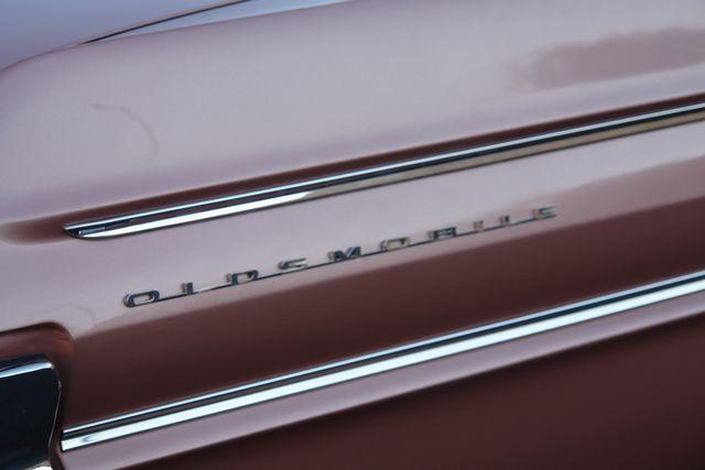 1962 Oldmobile Eighty Eight Phoenix, AZ 20