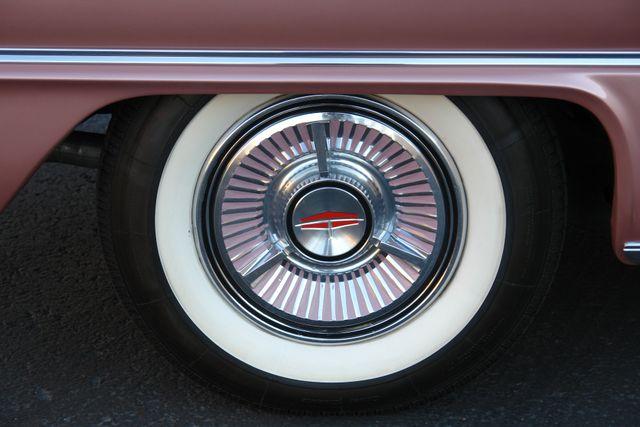 1962 Oldmobile Eighty Eight Phoenix, AZ 21
