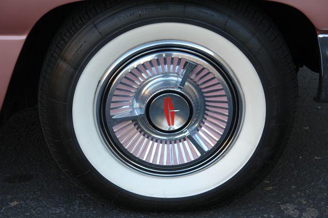 1962 Oldmobile Eighty Eight Phoenix, AZ 22