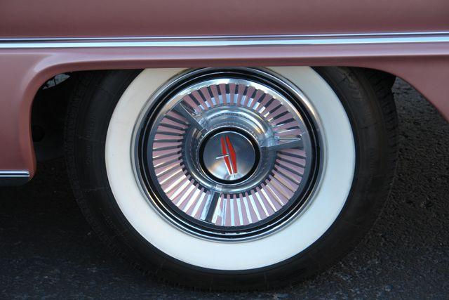 1962 Oldmobile Eighty Eight Phoenix, AZ 24