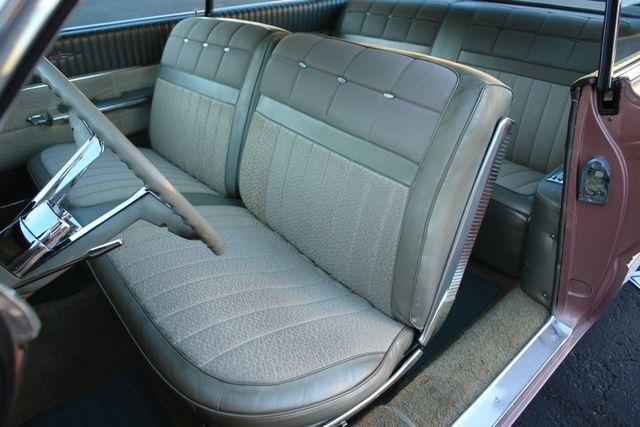 1962 Oldmobile Eighty Eight Phoenix, AZ 29