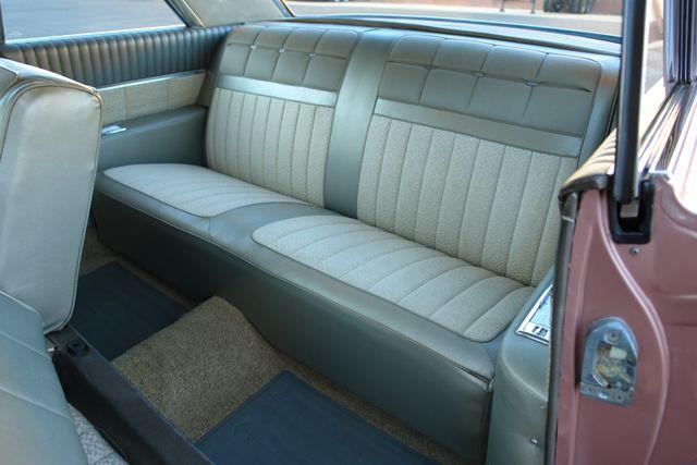 1962 Oldmobile Eighty Eight Phoenix, AZ 30