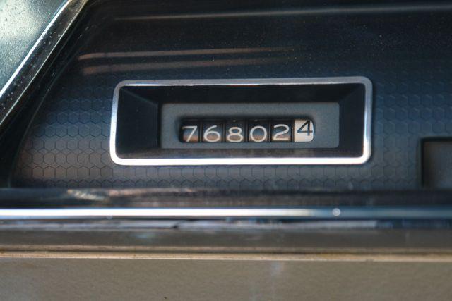 1962 Oldmobile Eighty Eight Phoenix, AZ 33