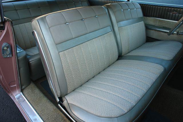 1962 Oldmobile Eighty Eight Phoenix, AZ 39