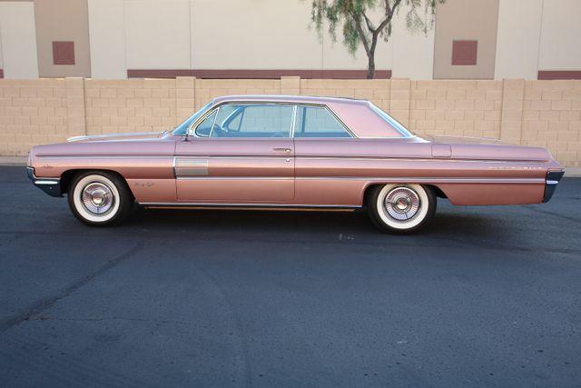 1962 Oldmobile Eighty Eight Phoenix, AZ 5