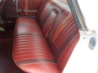 1962 Pontiac BONNEVILLE Fayetteville , Arkansas 10