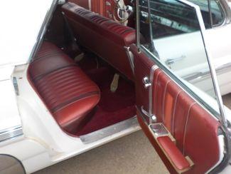 1962 Pontiac BONNEVILLE Fayetteville , Arkansas 11