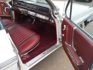 1962 Pontiac BONNEVILLE Fayetteville , Arkansas 12