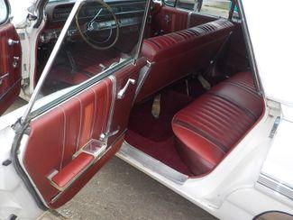 1962 Pontiac BONNEVILLE Fayetteville , Arkansas 9