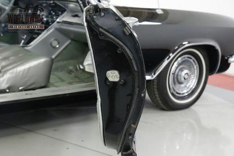 1963 Buick RIVIERA  401 AUTOMATIC LOW MILES   Denver, CO   Worldwide Vintage Autos in Denver, CO