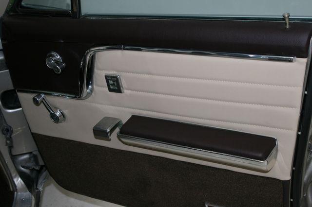 1963 Cadillac Series 62 Houston, Texas 13