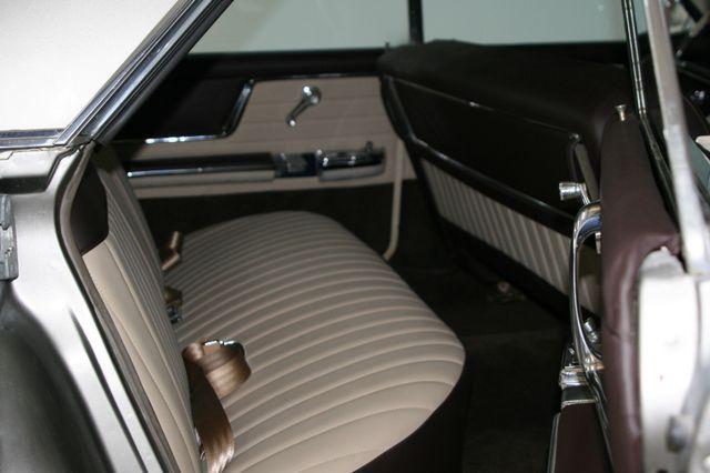 1963 Cadillac Series 62 Houston, Texas 14